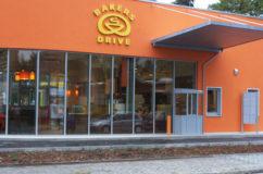 drivethrough02 g 242x160 - Türen Echtholz oder Glas