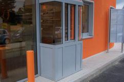 drivethrough g 242x160 - Türen Echtholz oder Glas