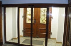 schiebetuer02 g 242x160 - Türen Echtholz oder Glas
