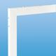 schutz05 k - Insektenschutz für Fenster und Türen