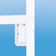 schutz06 k - Insektenschutz für Fenster und Türen