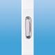 schutz09 k - Insektenschutz für Fenster und Türen