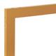 schutz12 k - Insektenschutz für Fenster und Türen