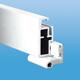 schutz15 k - Insektenschutz für Fenster und Türen