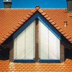 sonnenschutz01 g 150x150 - Sonnenschutz