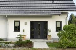 tuer10 gr 1 242x160 - Türen Echtholz oder Glas
