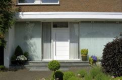 tuer1 gr 242x160 - Türen Echtholz oder Glas