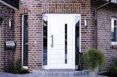 tuer2 gr 242x160 - Türen Echtholz oder Glas