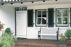 tuer9 gr 1 242x160 - Türen Echtholz oder Glas