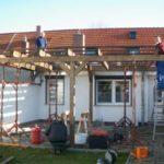 ueberdachung2g 150x150 - Terrassenüberdachungen